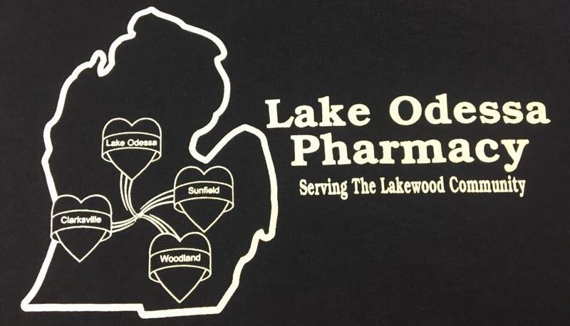 Lake Odessa Pharmacy image 2
