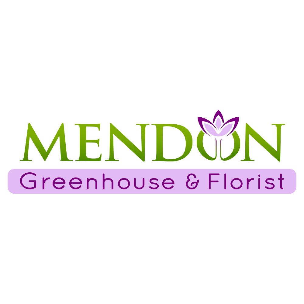 Mendon Greenhouse & Florist