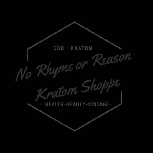 No Rhyme or Reason Kratom Shoppe
