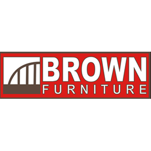 Brown furniture in west lebanon nh 03784 citysearch for Allard s furniture mattress outlet west lebanon nh
