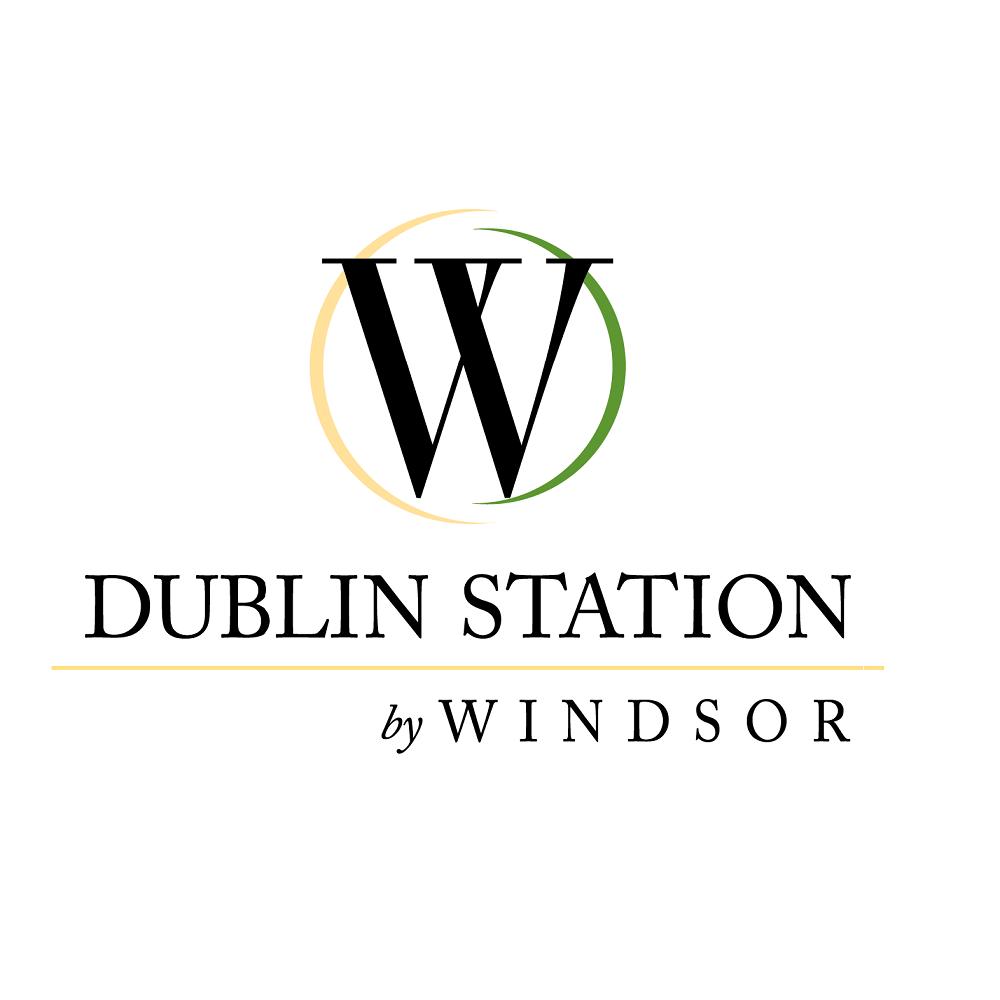 Dublin Station by Windsor image 10