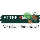 Etter-Bangerter Hans