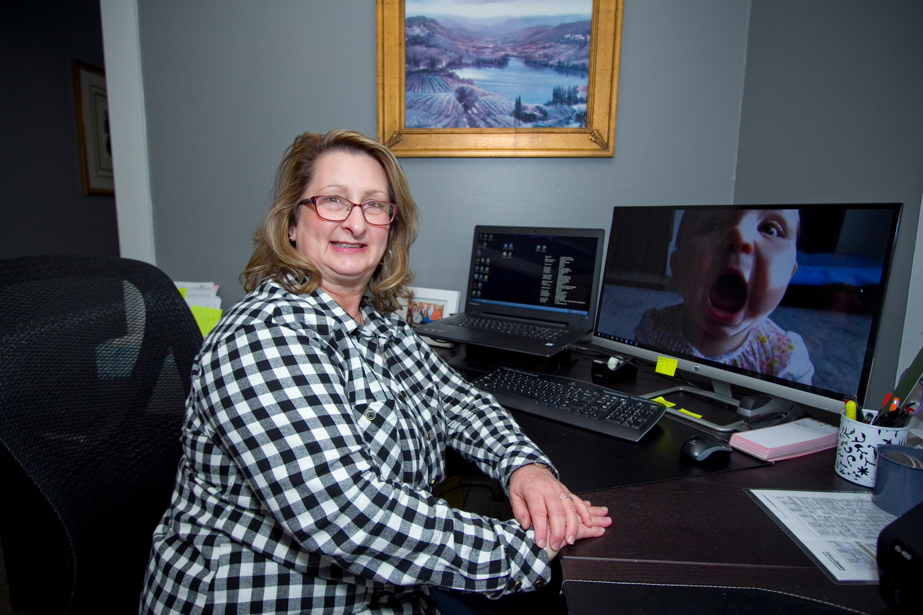 DeAnna Ford, CPA image 4