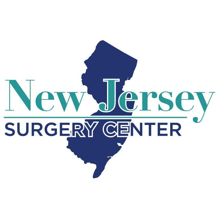 New Jersey Surgery Center