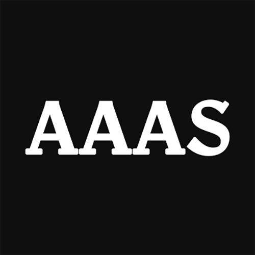 All Around Asphalt Services