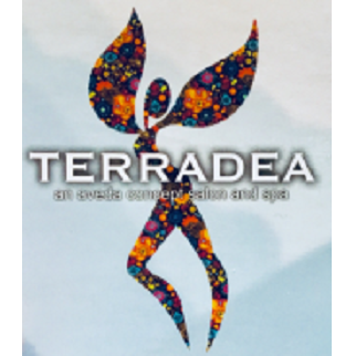 Terradea Salon & Spa