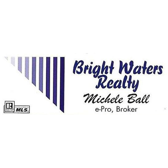 Bright Waters Real Estate LLC image 8