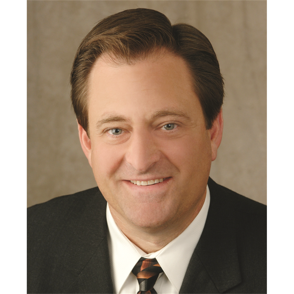 Kirk Farrel - State Farm Insurance Agent - Los Angeles, CA 90046 - (323)876-6653   ShowMeLocal.com