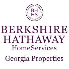 Blair Teasdale - Berkshire Hathaway HomeServies