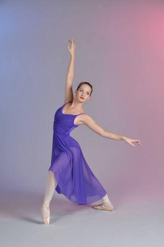 Wilson School of Dance image 8