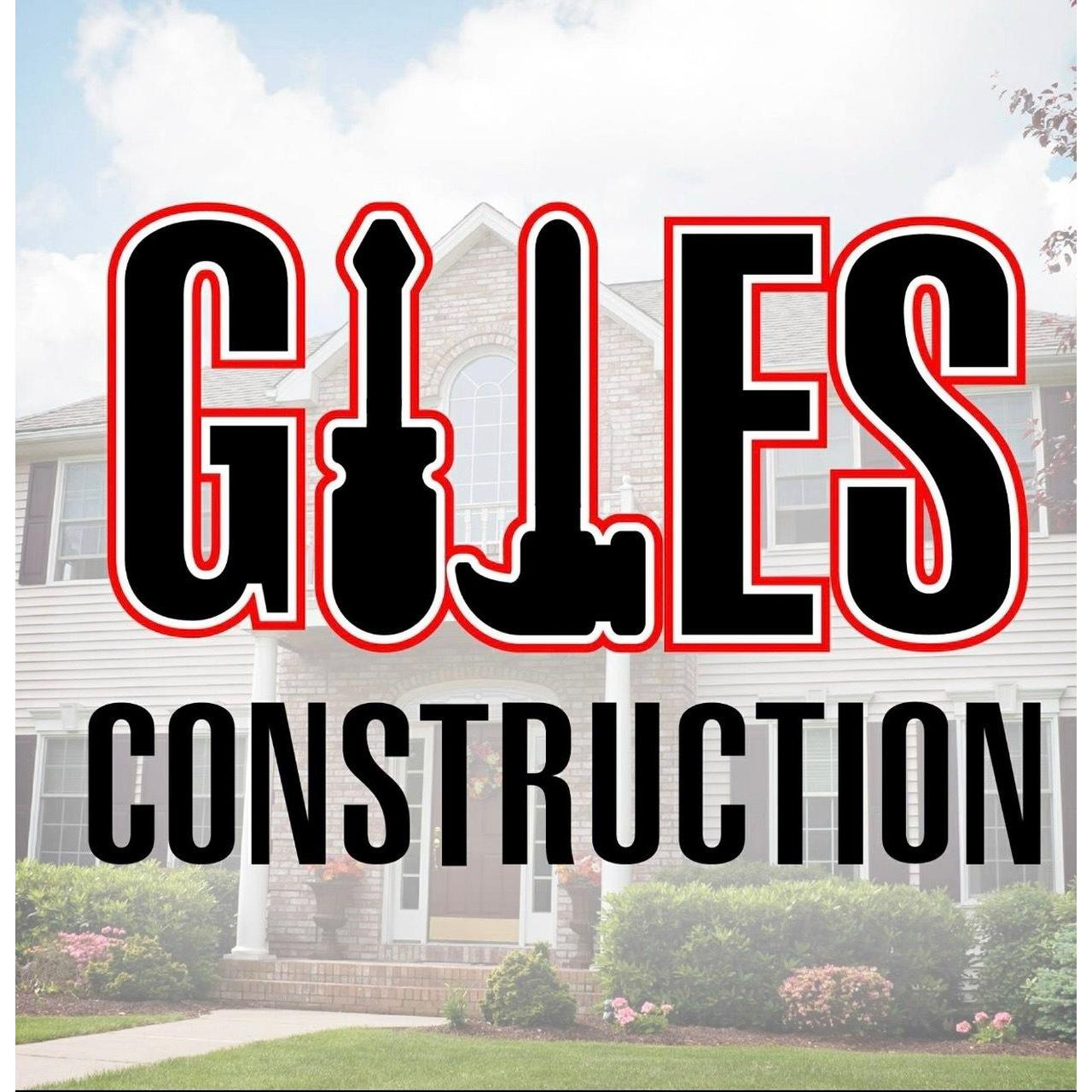 Giles Construction image 5