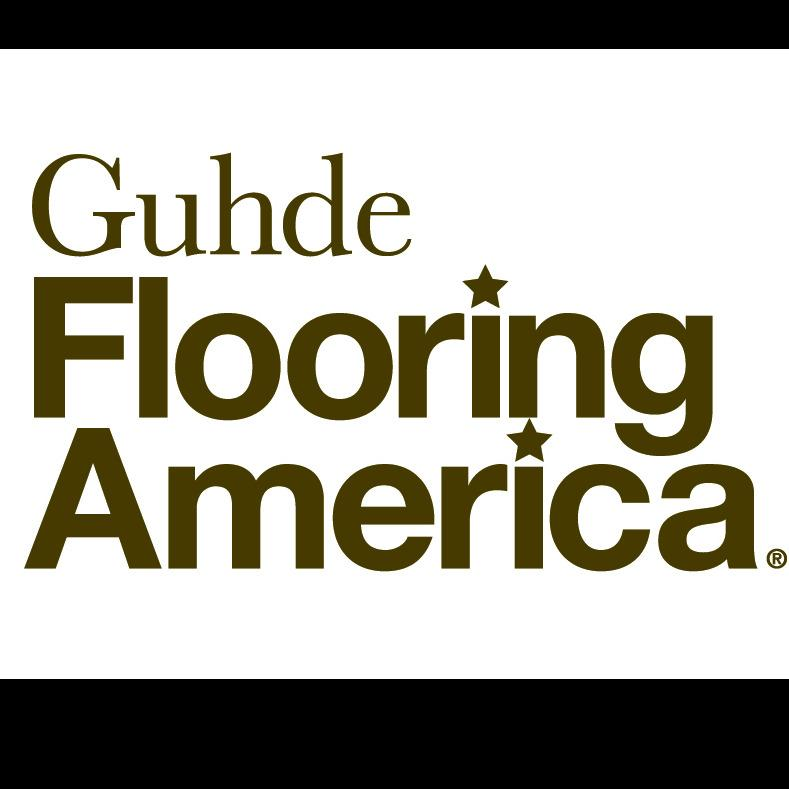 Guhde flooring america painesville oh business directory for Americas best flooring