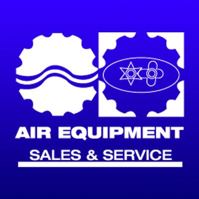 Air Equipment Sales & Service