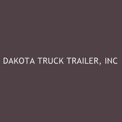 Dakota Truck Trailer Inc