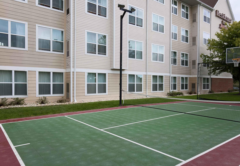 Residence Inn by Marriott Philadelphia West Chester/Exton image 14