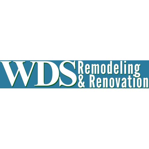 WDS Remodeling and renovation