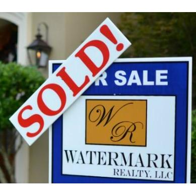 Watermark Realty, LLC
