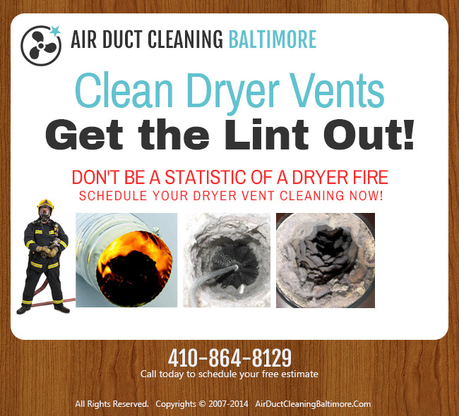 Air Duct Cleaning Baltimore Coupons Near Me In Baltimore
