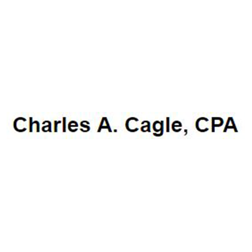 Charles A. Cagle, CPA