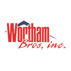 Wortham Bros Inc.