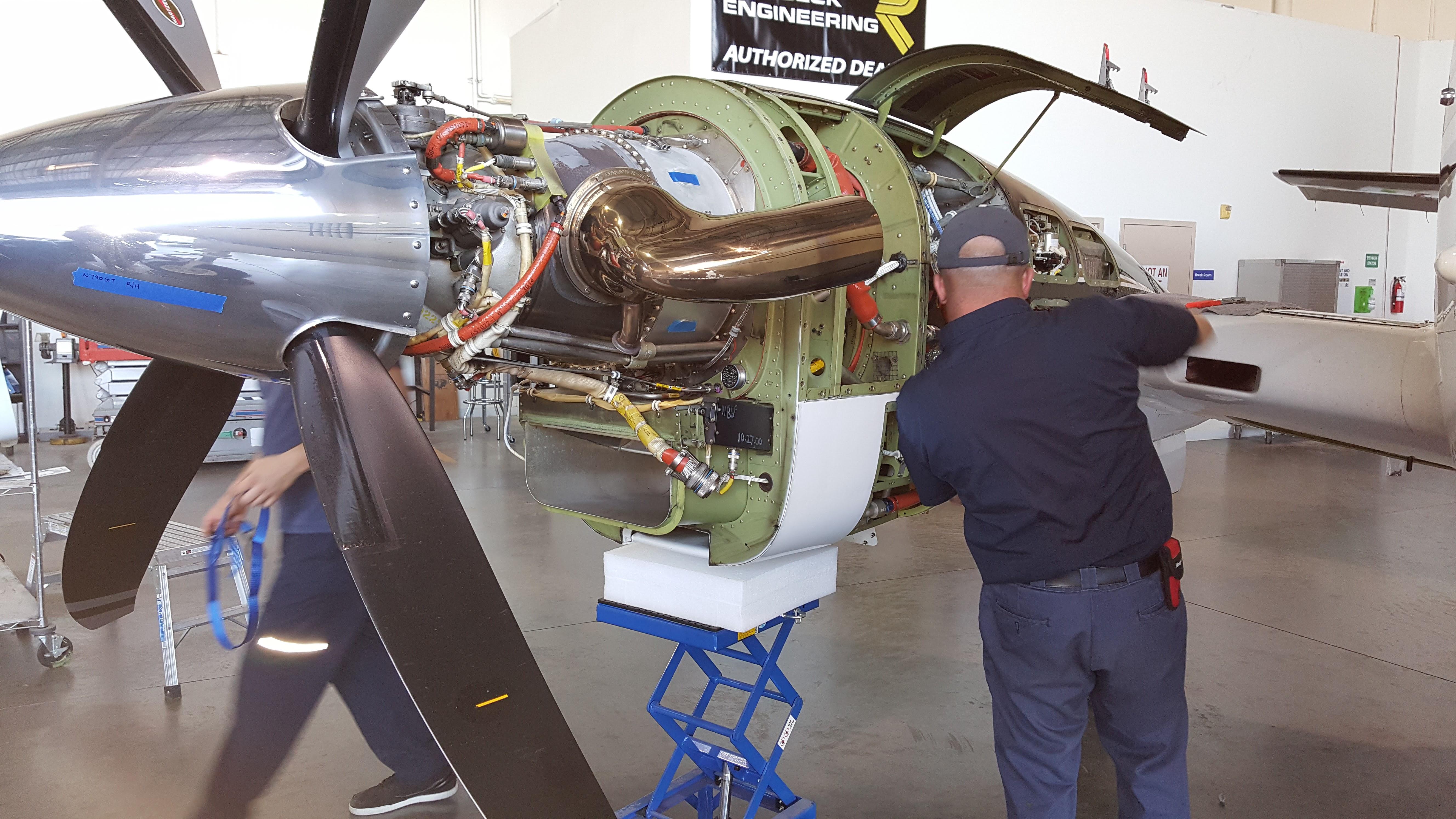 Apex Aviation image 9