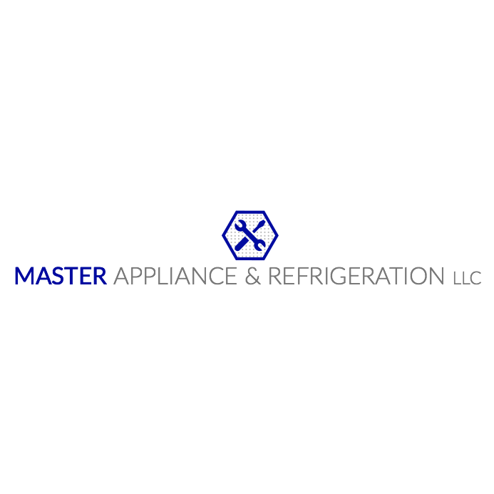Master's Appliance & Refrigeration, LLC - Pasco, WA - Appliance Rental & Repair Services