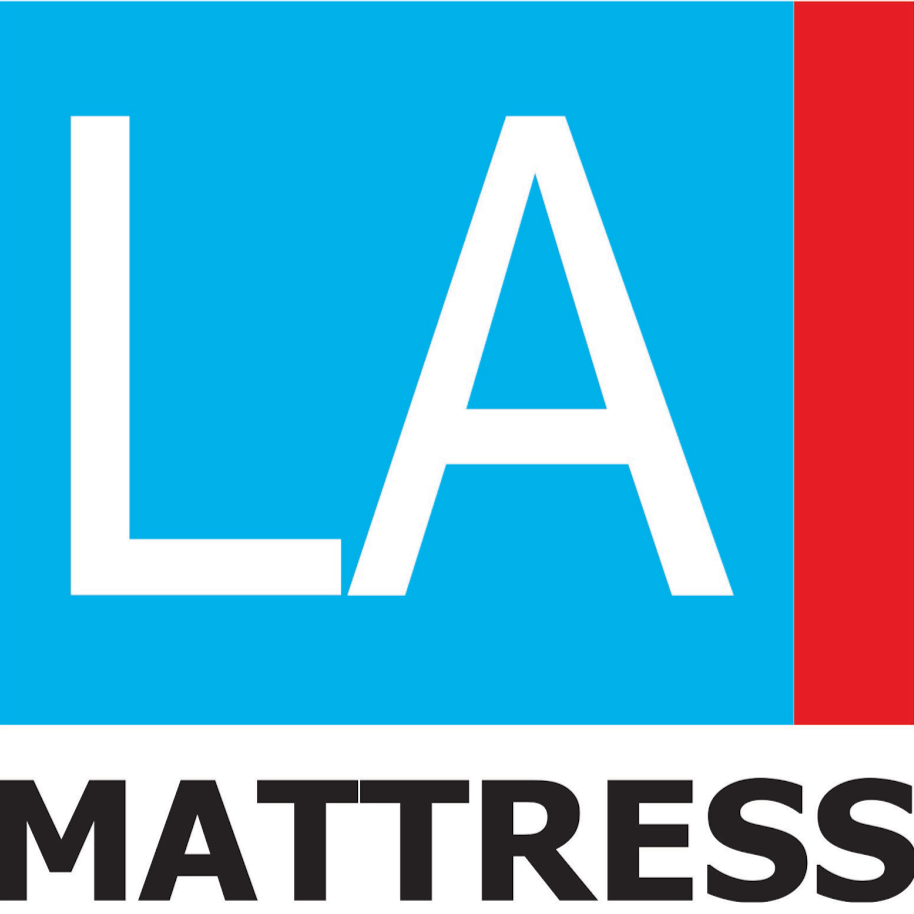 image of Los Angeles Mattress Stores