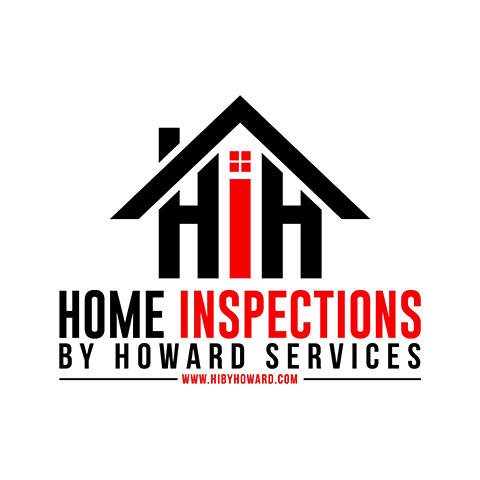 Home Inspections By Howard Services