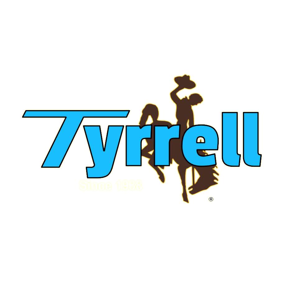 Tyrrell Chevrolet