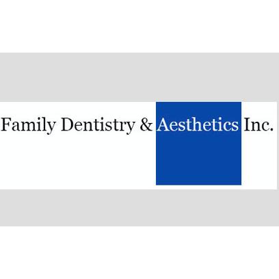 Family Dentistry & Aesthetics, Inc.