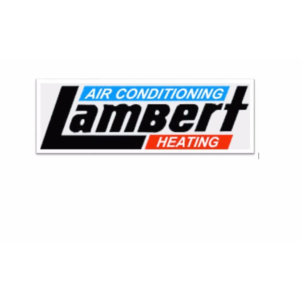 Lambert Heating & Air Conditioning