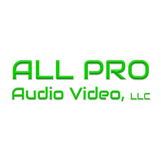 All Pro Audio Video, LLC