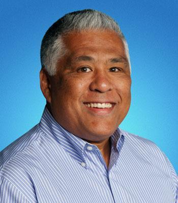 image of Allstate Insurance: Robert Dominguez