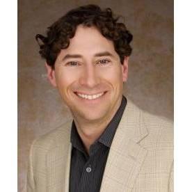 David Nathan, MD