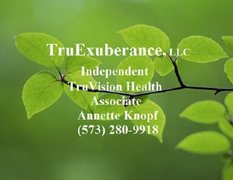 TruExuberance, LLC image 0