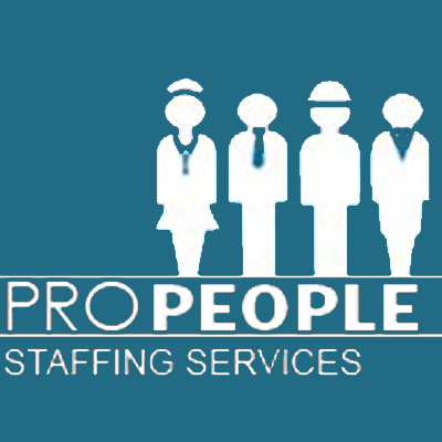 Propeople Staffing Services image 10