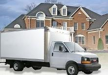 Masson Movers image 0