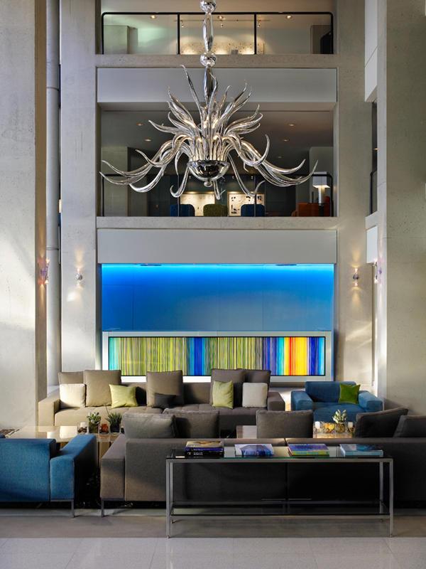 Hotel Murano image 1