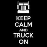 Align Transport, LLC