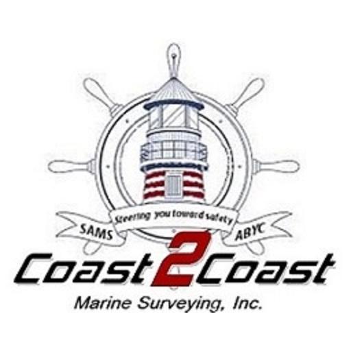 Coast2Coast Marine Surveying, Inc.