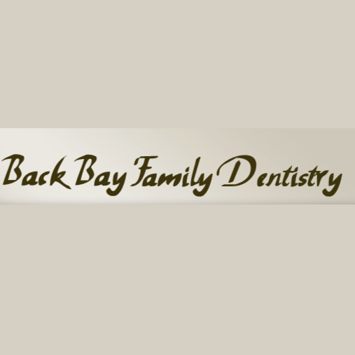 Back Bay Family Dentistry - D'Iberville, MS - Dentists & Dental Services