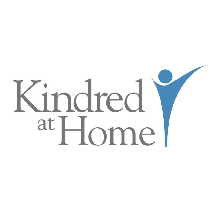 Kindred at Home image 3