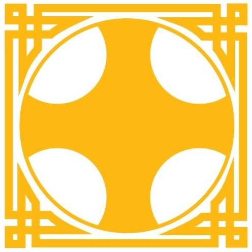 Goldenes Kreuz Privatklinik