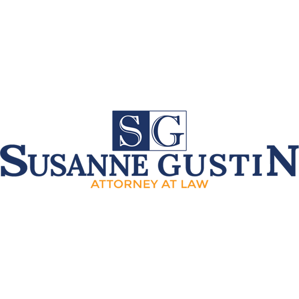 First Time Offenders Defense Attorney in Utah | Susanne Gustin