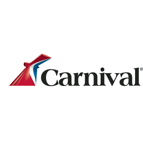 Carnival Cruise Lines Port