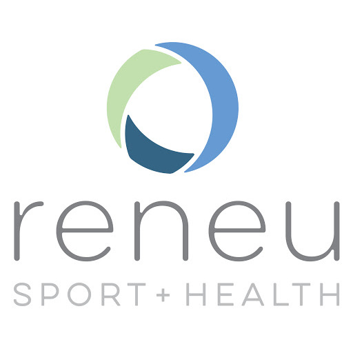 Reneu Sport + Health image 0