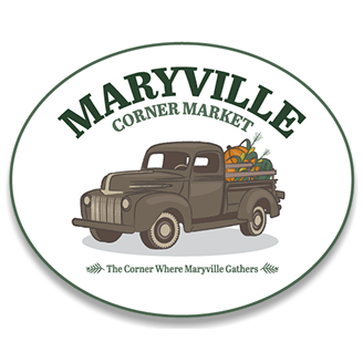Maryville Corner Market image 0