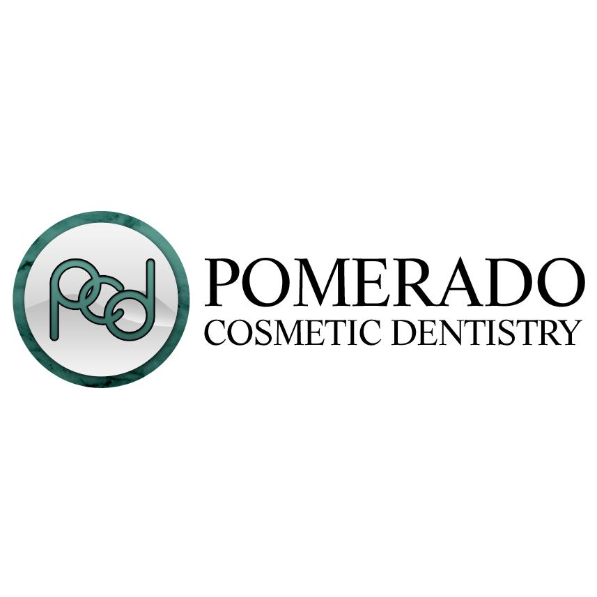 Pomerado Cosmetic Dentistry