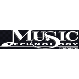 Music Technology Inc