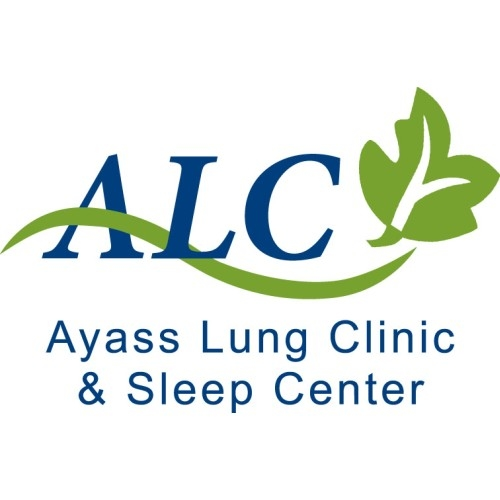Ayass Lung Clinic image 9